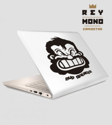BUD SPENCER COMPUTER