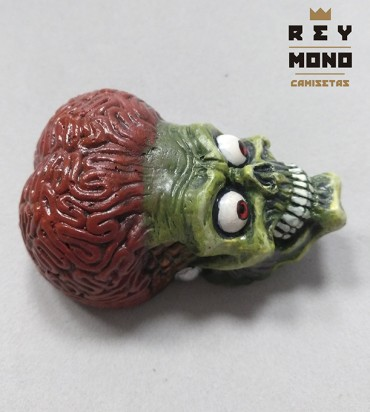 MARS ATTACKS! MAGNETE