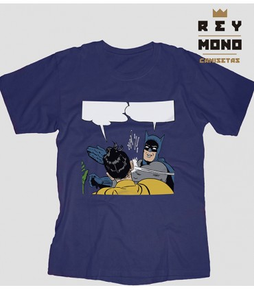 BATMAN MEME TEE