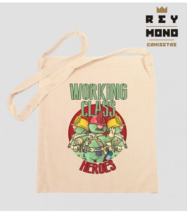 WORKING CLASS BAGS