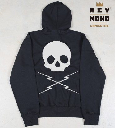 Sudadera DEATH PROOF