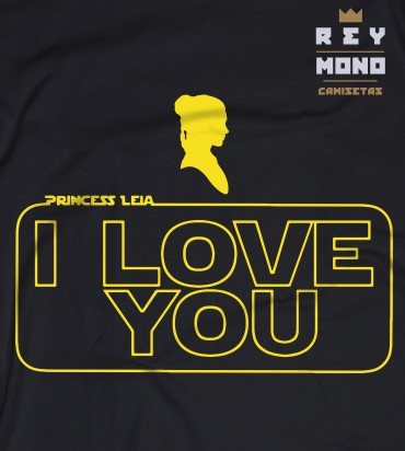STAR WARS LOVERS 2 TSHIRT