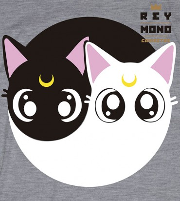 Sailor cats