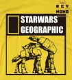 STARWARS GEOGRAPHIC
