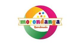 Morondanga